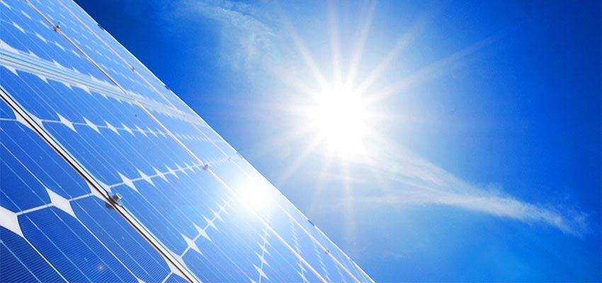 Impianto fotovoltaico Casaintercom