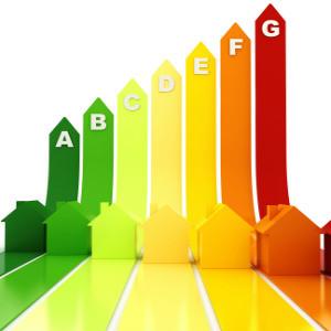 Vivere in classe a casaintercom - Classe energetica casa g ...