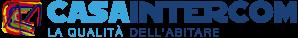 CasaIntercom Logo